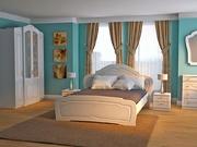 «Мебельный дом» магазин новый в Барнауле