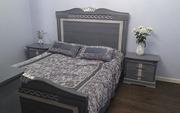 Две спальни массив Испания